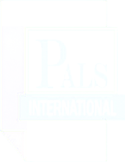 PALS International